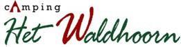 Camping het Waldhoorn