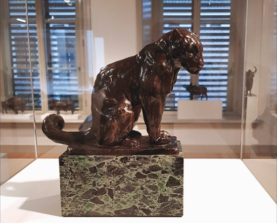 Museum Henriette Polak Zutphen