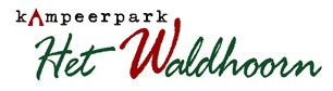 Kampeerpark het Waldhoorn